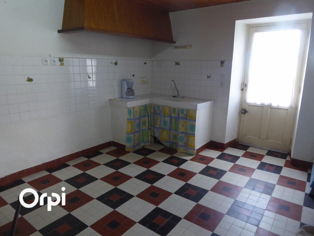 Maison à vendre 4 70m2 à Arzon vignette-6