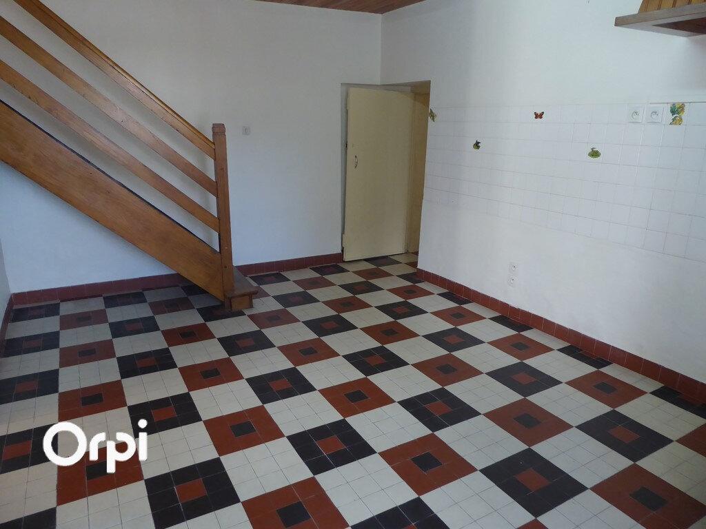 Maison à vendre 4 70m2 à Arzon vignette-7