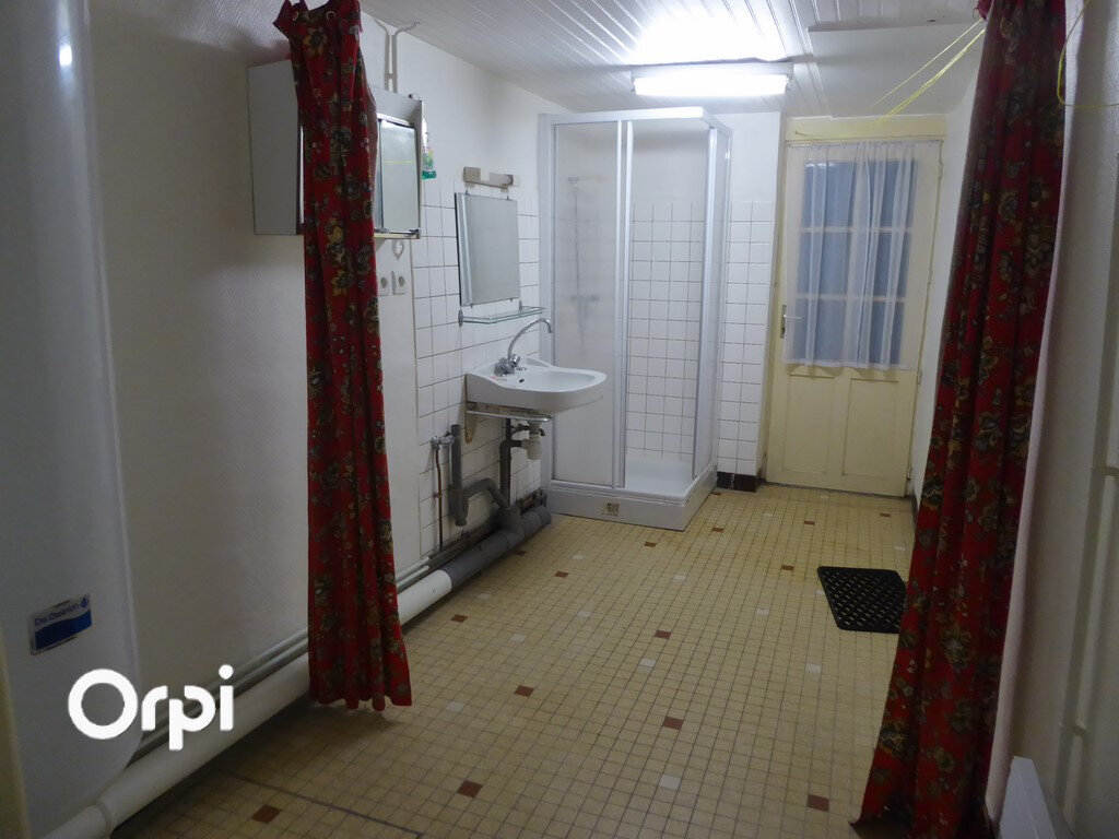 Maison à vendre 4 70m2 à Arzon vignette-8