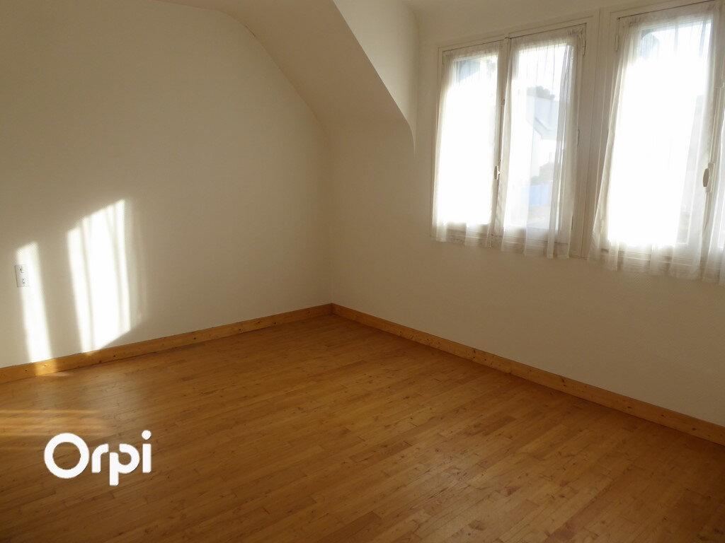 Maison à vendre 4 70m2 à Arzon vignette-10