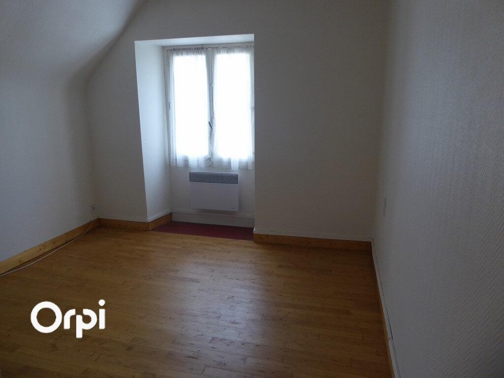 Maison à vendre 4 70m2 à Arzon vignette-11