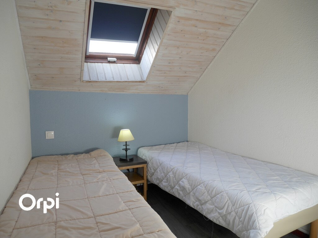 Appartement à vendre 3 32.12m2 à Arzon vignette-6