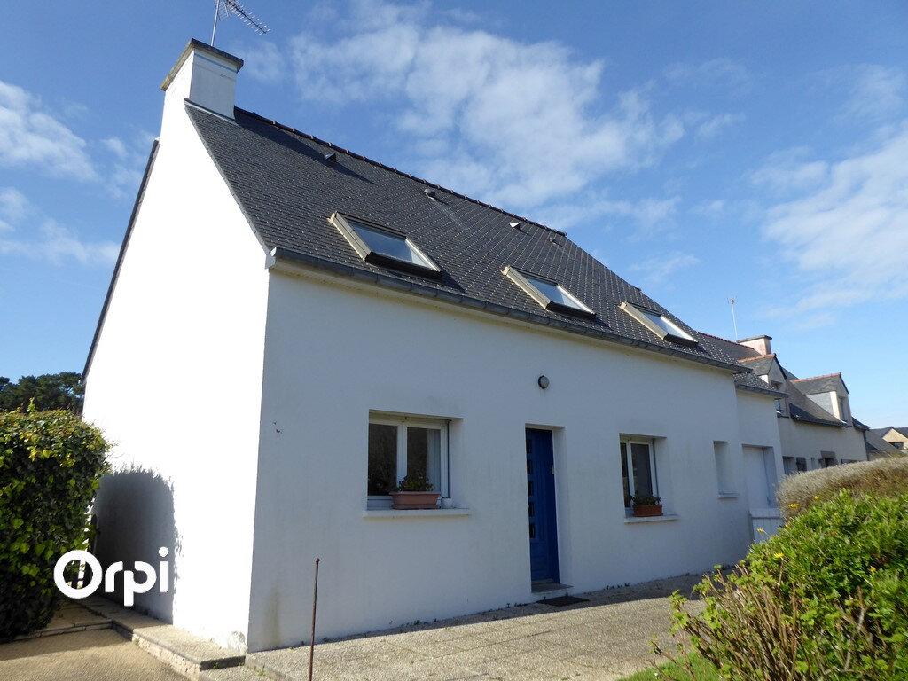 Maison à vendre 7 140m2 à Arzon vignette-1