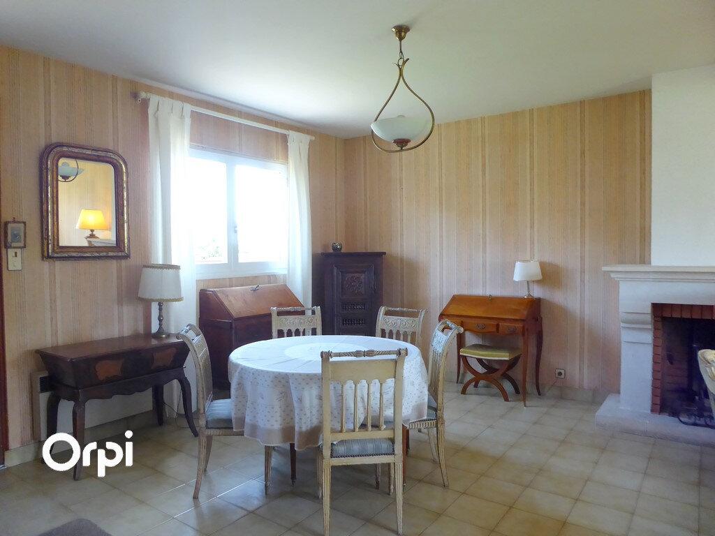 Maison à vendre 7 140m2 à Arzon vignette-4