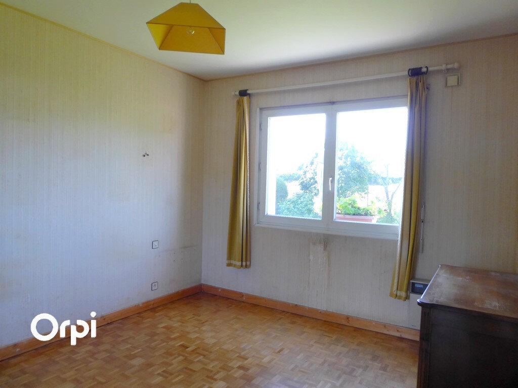 Maison à vendre 7 140m2 à Arzon vignette-6