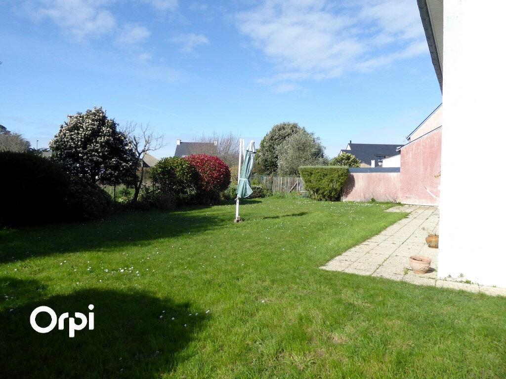 Maison à vendre 7 140m2 à Arzon vignette-9