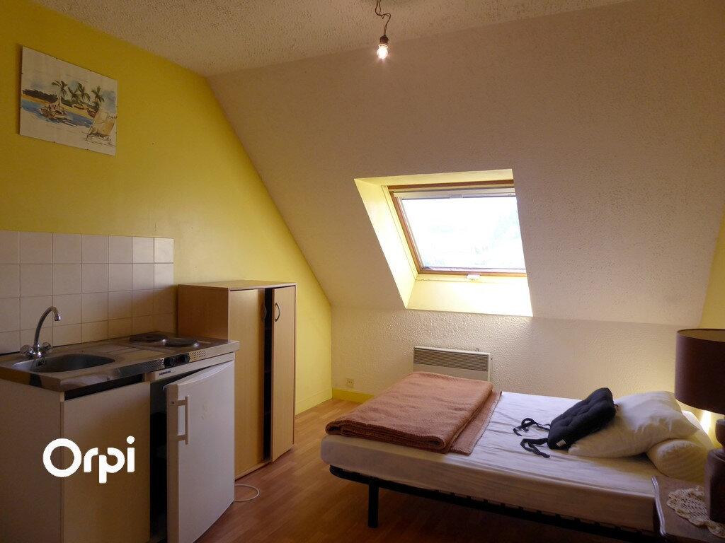 Maison à vendre 7 140m2 à Arzon vignette-10