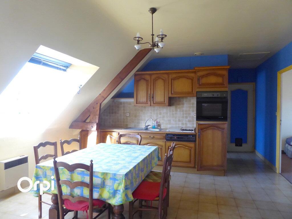 Maison à vendre 7 140m2 à Arzon vignette-12