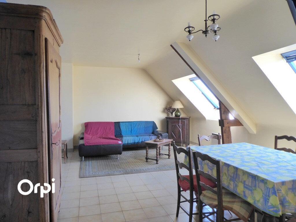 Maison à vendre 7 140m2 à Arzon vignette-13