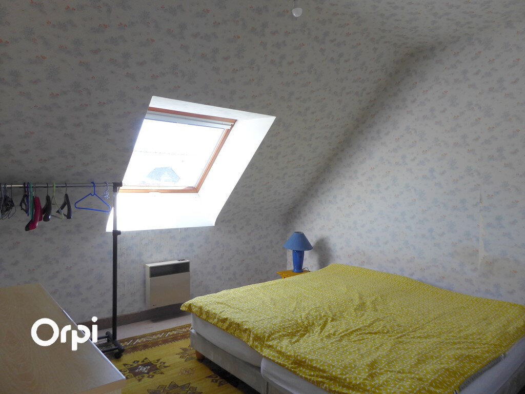 Maison à vendre 7 140m2 à Arzon vignette-14