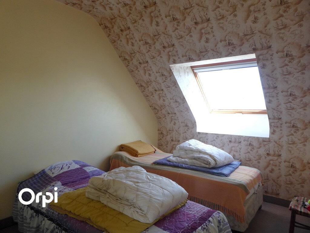 Maison à vendre 7 140m2 à Arzon vignette-15