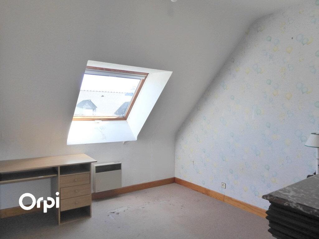 Maison à vendre 7 140m2 à Arzon vignette-16