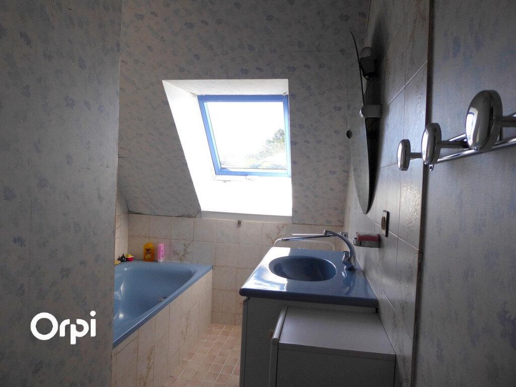 Maison à vendre 7 140m2 à Arzon vignette-17