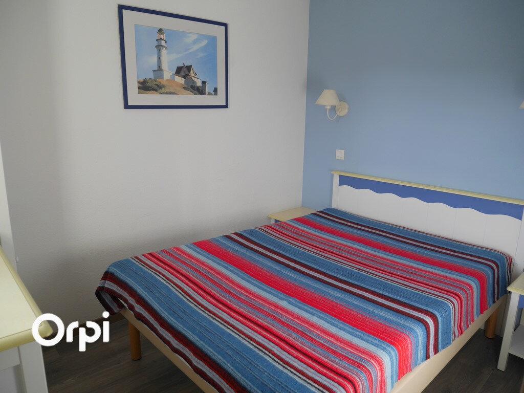 Appartement à vendre 3 36m2 à Arzon vignette-4