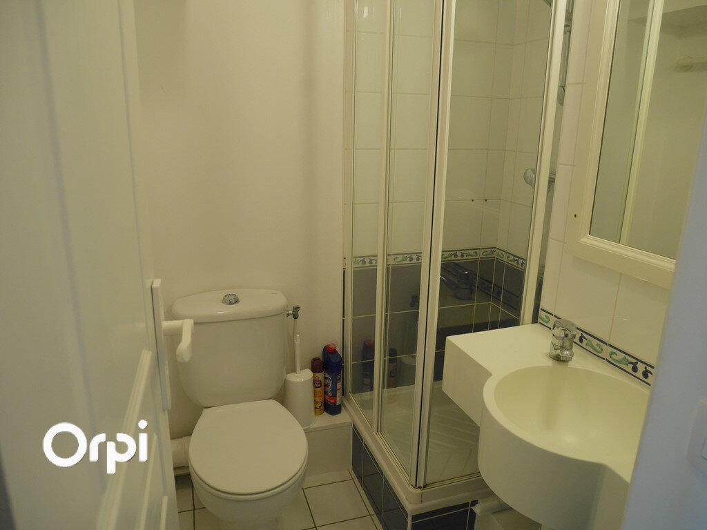Appartement à vendre 3 36m2 à Arzon vignette-7
