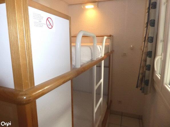 Appartement à vendre 2 22m2 à Arzon vignette-5