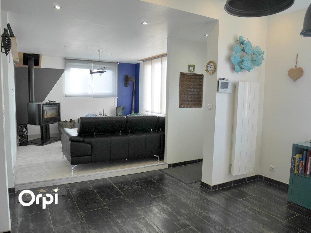 Maison à vendre 6 120m2 à Arzon vignette-2