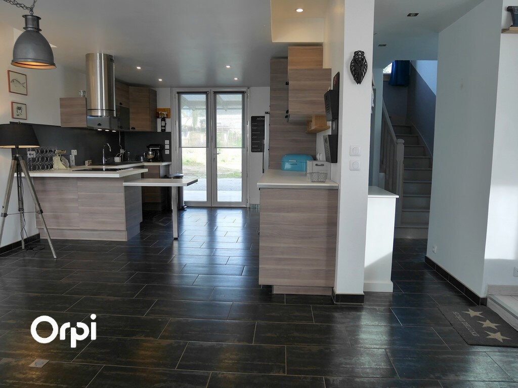 Maison à vendre 6 120m2 à Arzon vignette-5