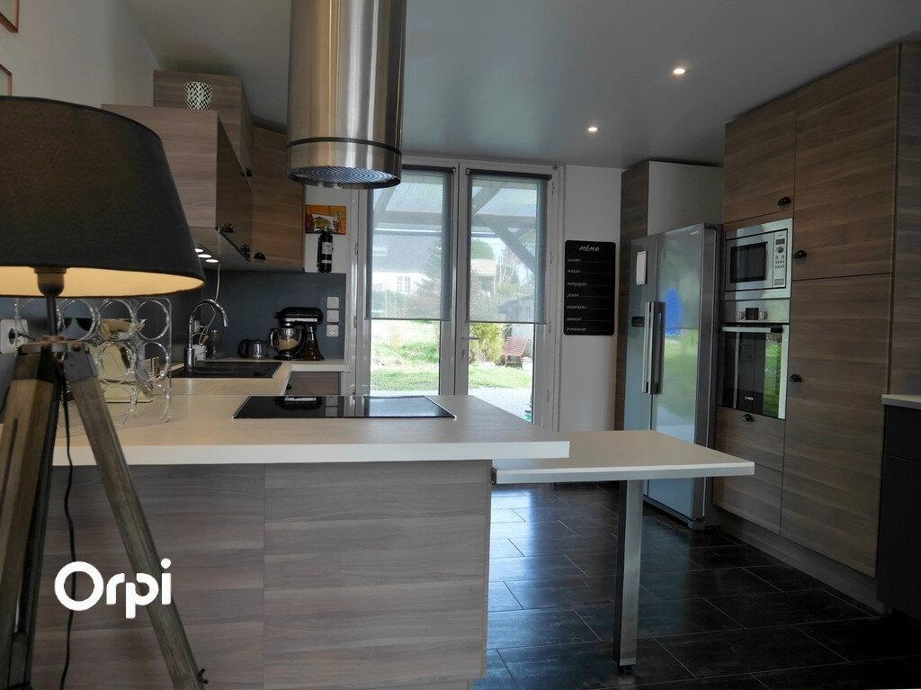 Maison à vendre 6 120m2 à Arzon vignette-11