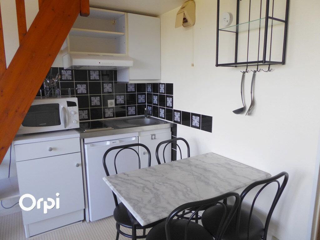 Appartement à vendre 3 20.61m2 à Arzon vignette-3