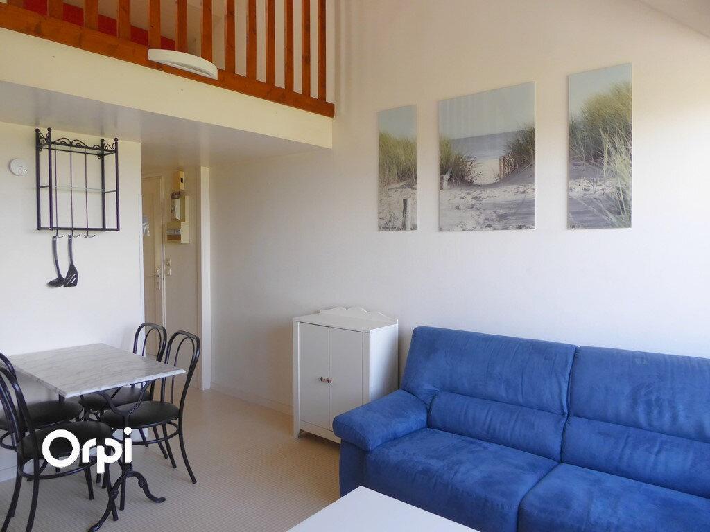 Appartement à vendre 3 20.61m2 à Arzon vignette-4