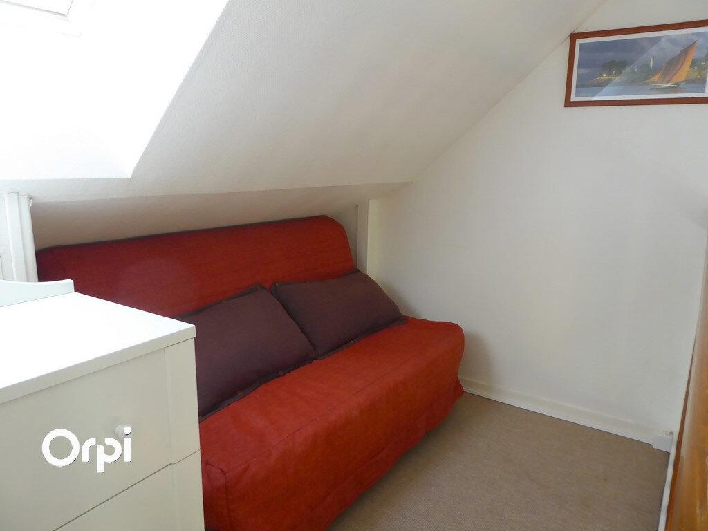 Appartement à vendre 3 20.61m2 à Arzon vignette-7