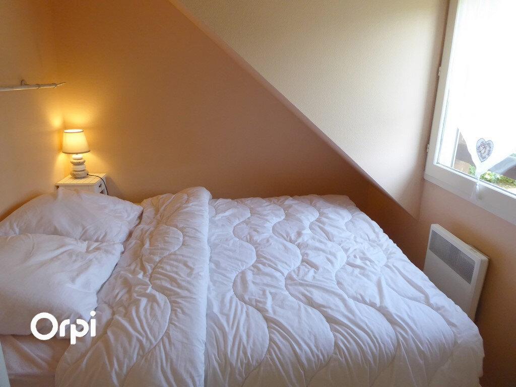 Appartement à vendre 3 20.61m2 à Arzon vignette-8