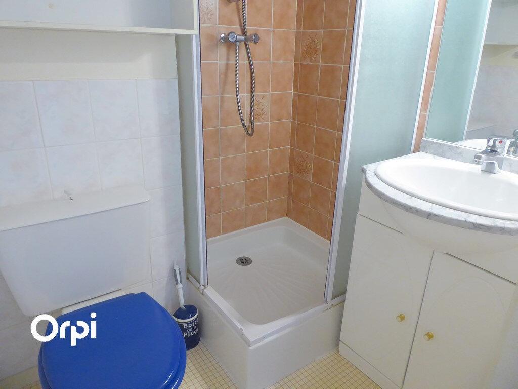 Appartement à vendre 3 20.61m2 à Arzon vignette-10