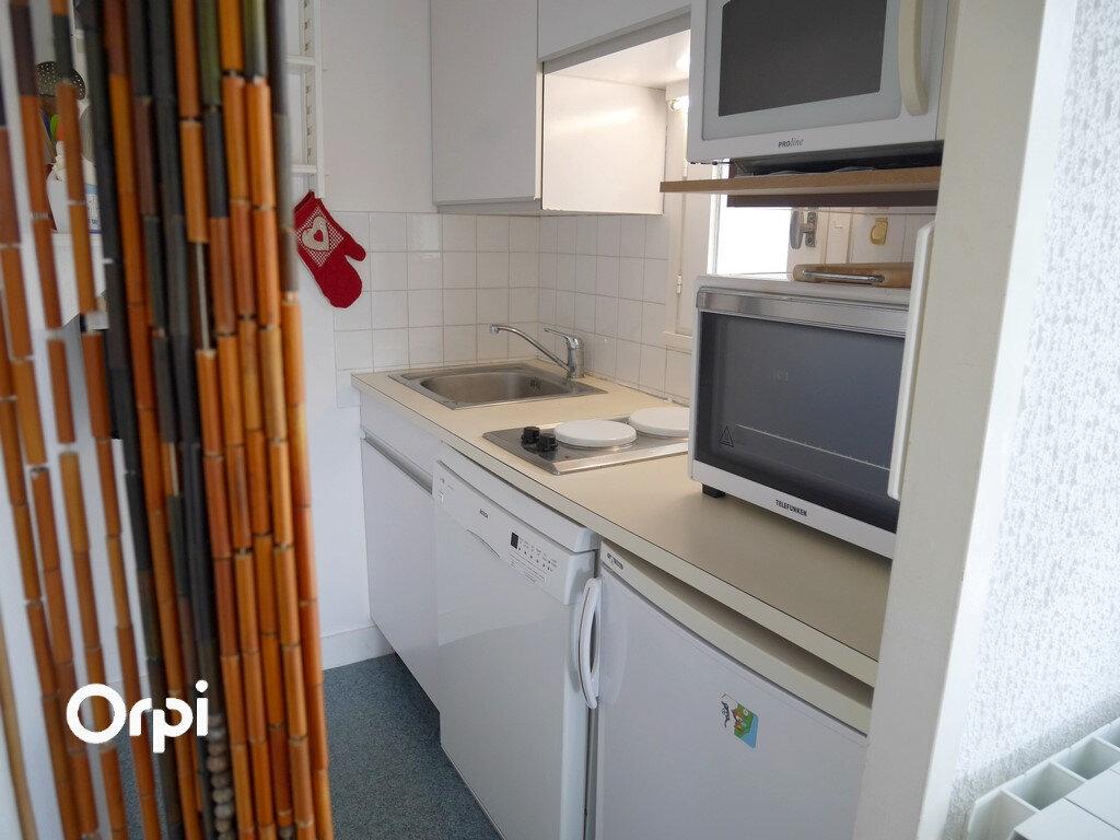 Appartement à vendre 2 31.5m2 à Arzon vignette-4