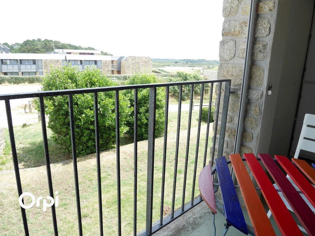 Appartement à vendre 2 31.5m2 à Arzon vignette-5