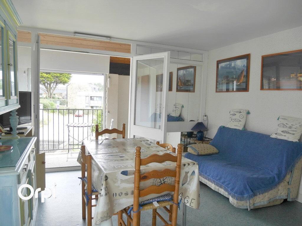 Appartement à vendre 2 31.5m2 à Arzon vignette-6