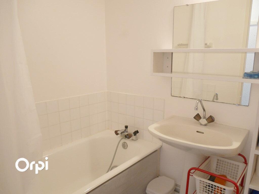 Appartement à vendre 2 31.5m2 à Arzon vignette-7