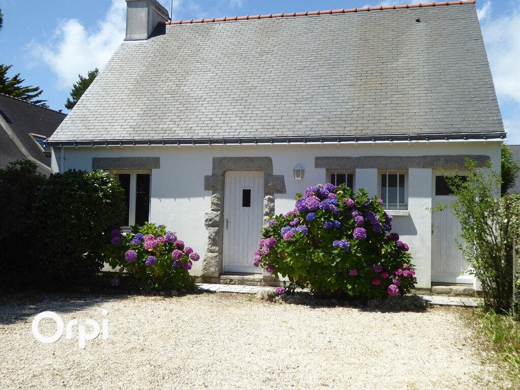 Maison à vendre 3 90m2 à Arzon vignette-3