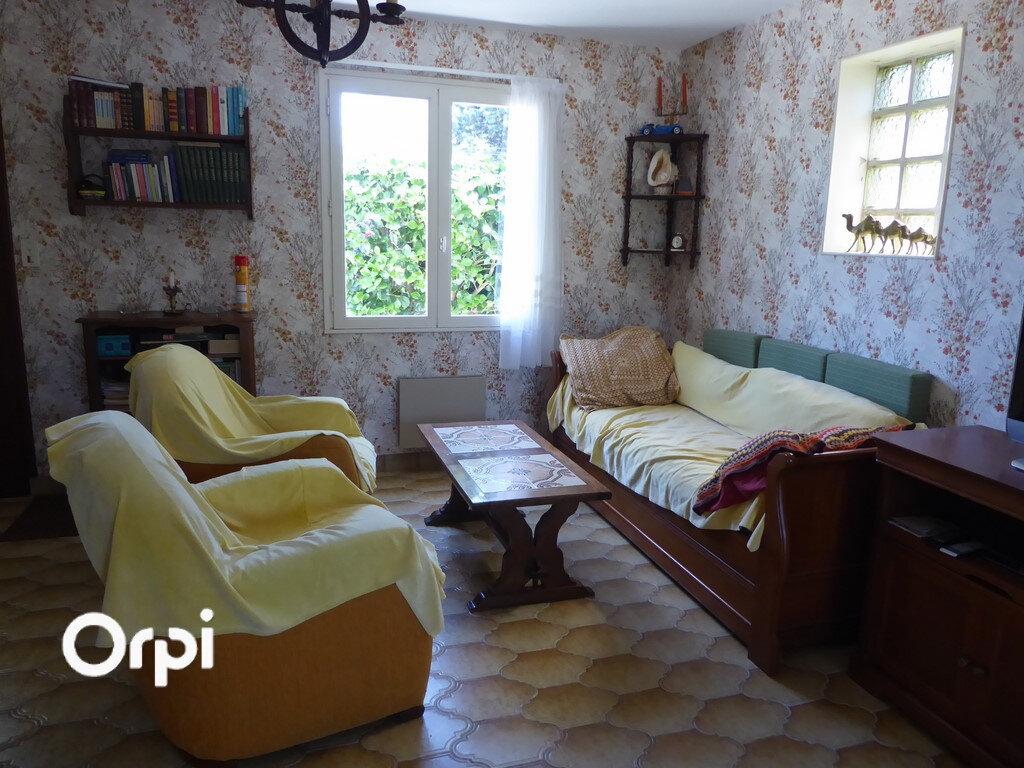 Maison à vendre 3 90m2 à Arzon vignette-4