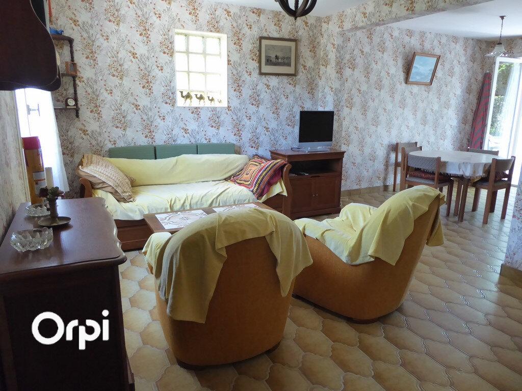 Maison à vendre 3 90m2 à Arzon vignette-6
