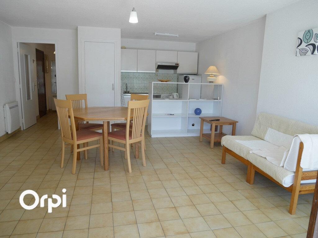 Appartement à vendre 2 48.92m2 à Arzon vignette-3