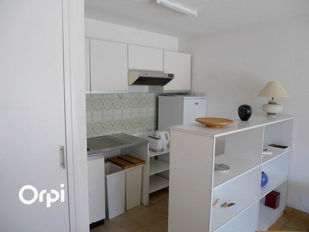 Appartement à vendre 2 48.92m2 à Arzon vignette-5