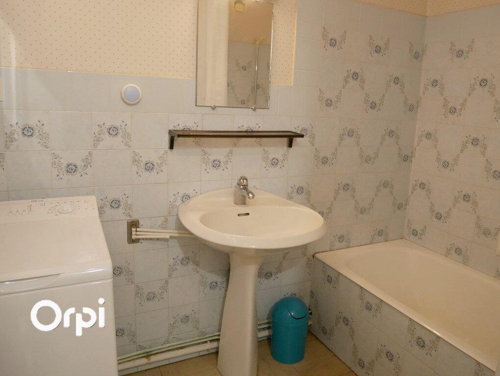 Appartement à vendre 2 48.92m2 à Arzon vignette-6