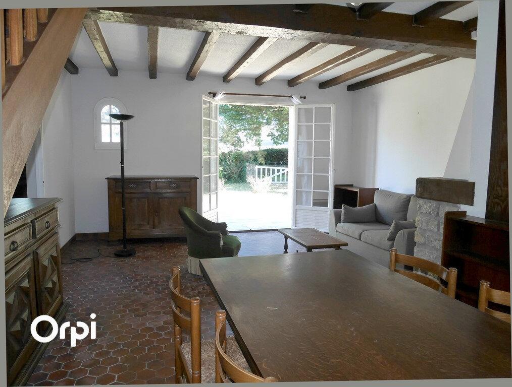 Maison à vendre 4 80m2 à Arzon vignette-3