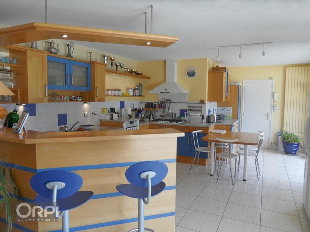 Maison à vendre 7 200m2 à Arzon vignette-3