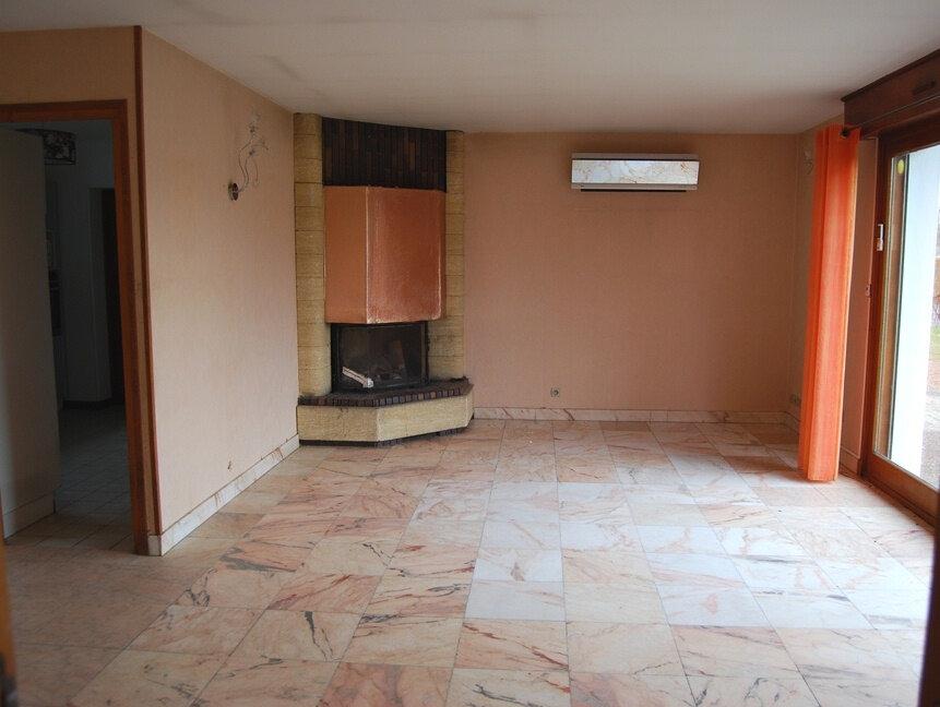 Maison à vendre 6 109m2 à Rang-du-Fliers vignette-2