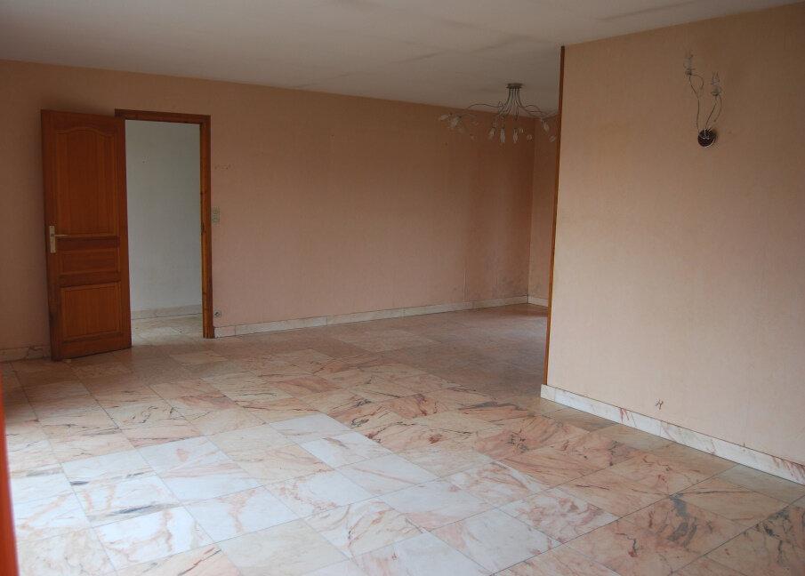 Maison à vendre 6 109m2 à Rang-du-Fliers vignette-3