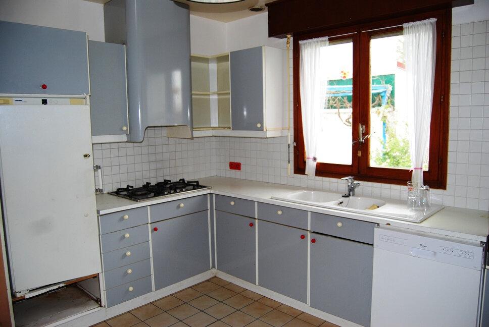 Maison à vendre 6 109m2 à Rang-du-Fliers vignette-4