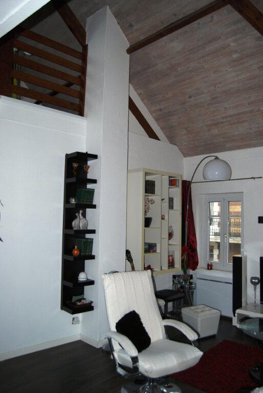 Appartement à vendre 3 62.78m2 à Berck vignette-5