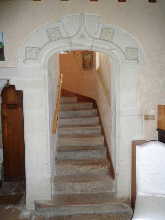 Maison à vendre 7 225m2 à Sixt-sur-Aff vignette-9