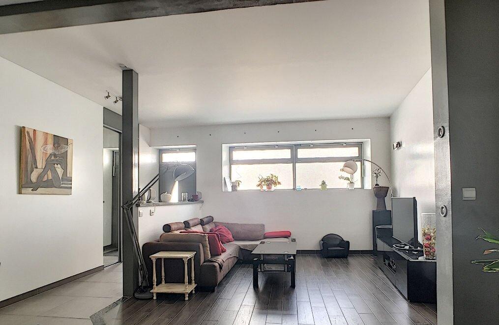 Maison à vendre 5 127m2 à Redon vignette-2
