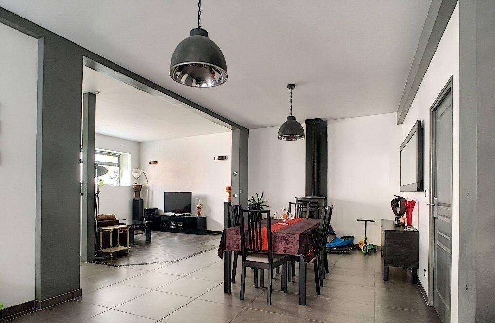 Maison à vendre 5 127m2 à Redon vignette-3