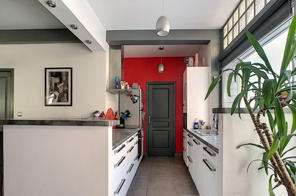 Maison à vendre 5 127m2 à Redon vignette-4