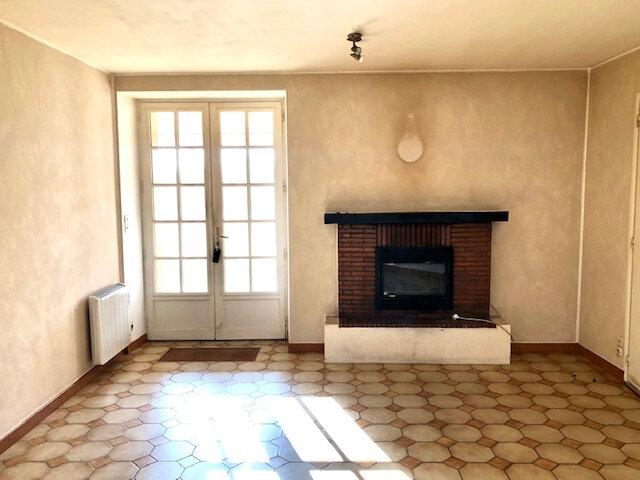 Maison à vendre 3 50.45m2 à Redon vignette-2