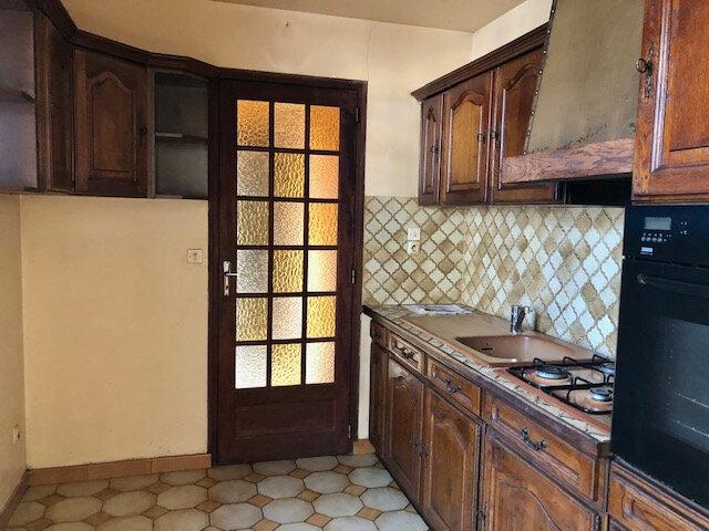 Maison à vendre 3 50.45m2 à Redon vignette-5